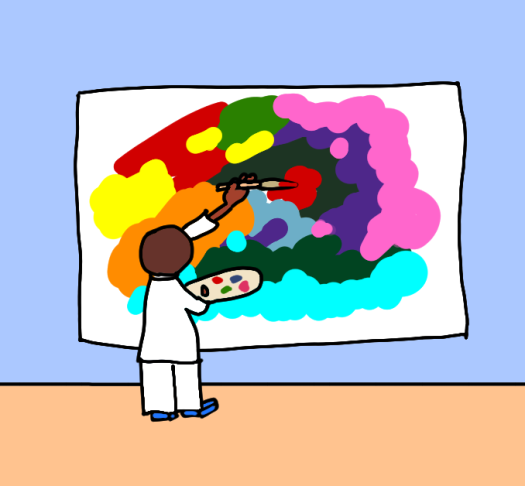 painting-a-picture.png
