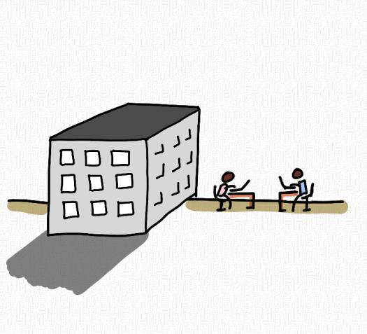 corporation-vs-peers.png