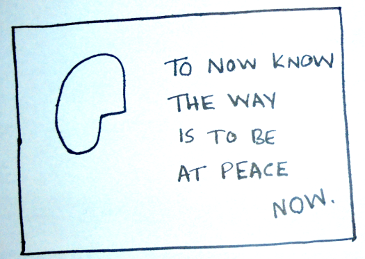 now-at-peace.png