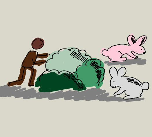 rabbits-get-away.png