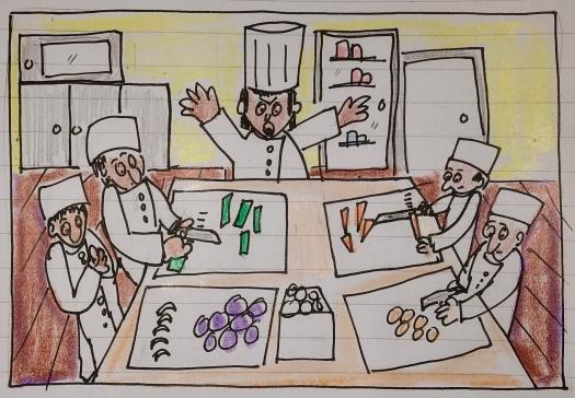 busy-kitchen.jpg