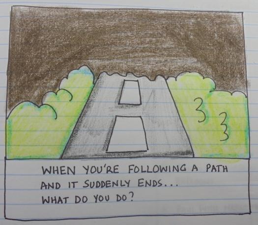 end-of-road.jpg