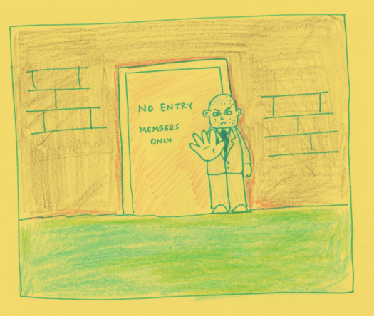 no-entry.png