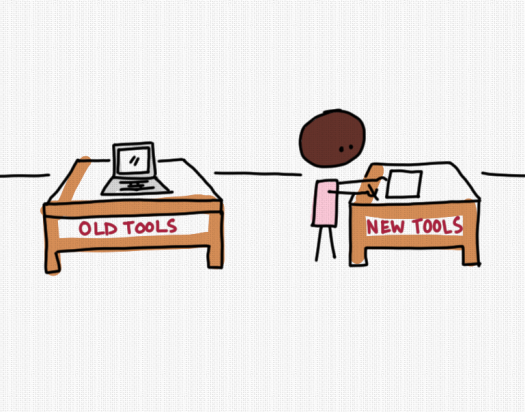old-tools-new-tools.png