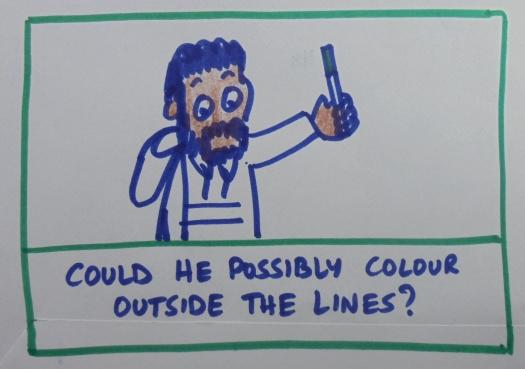 outside-the-lines.jpg