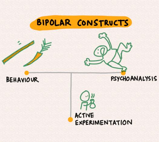 bipolar-construct.png