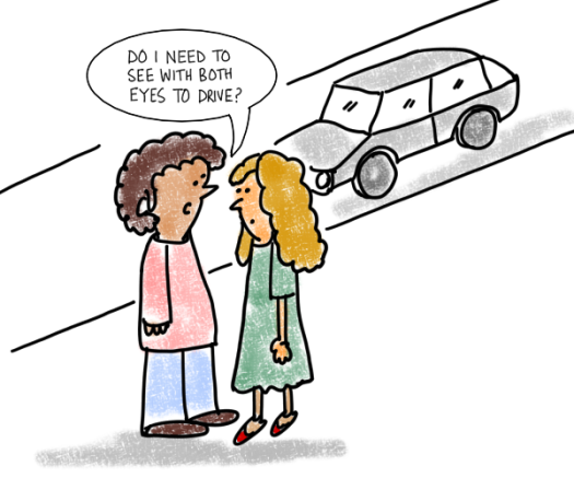 eyes-needed-to-drive.png