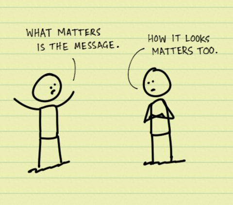 message-matters.png