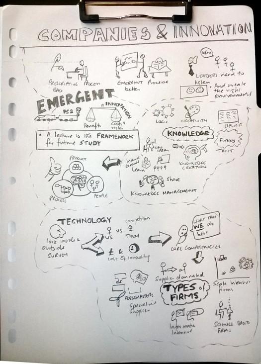 sketchnote.jpg