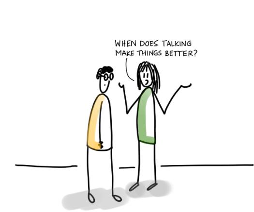 talking-krita.png