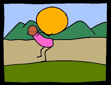 carry-sun.png