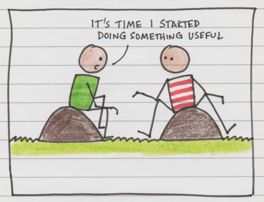 start-to-do.png