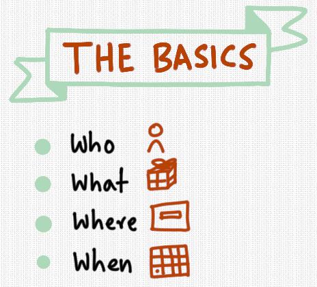 basics-of-marketing.png