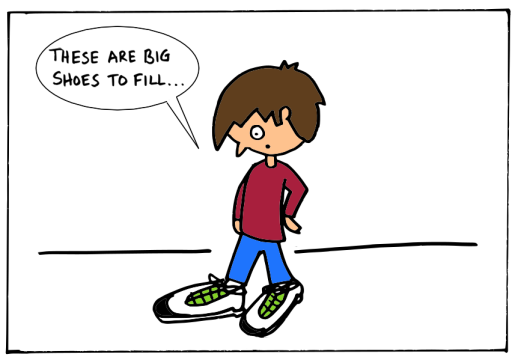 big-shoes.png