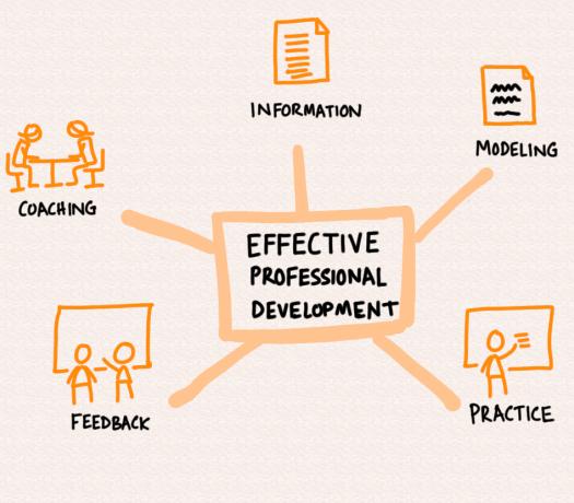 effective-professional-development.png