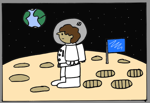 on-the-moon.png