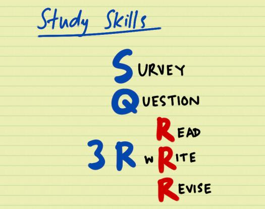 study-skills.png