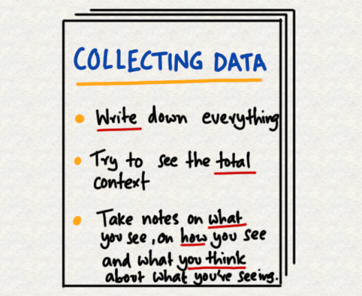 collecting-data.png