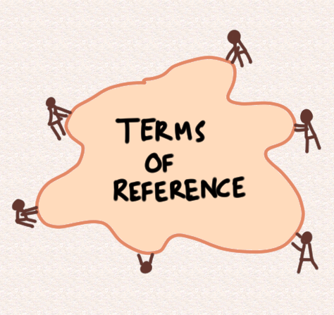 terms-of-reference.png