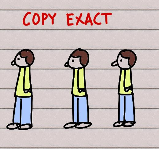 copy-exact.png
