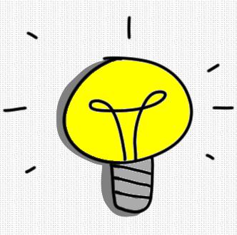 idea-lightbulb.png