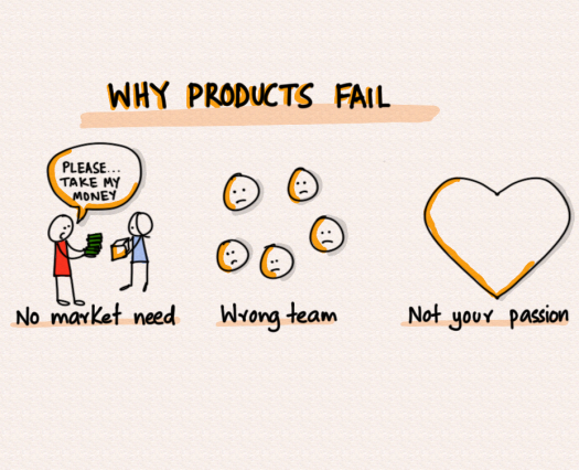 why-products-fail.png