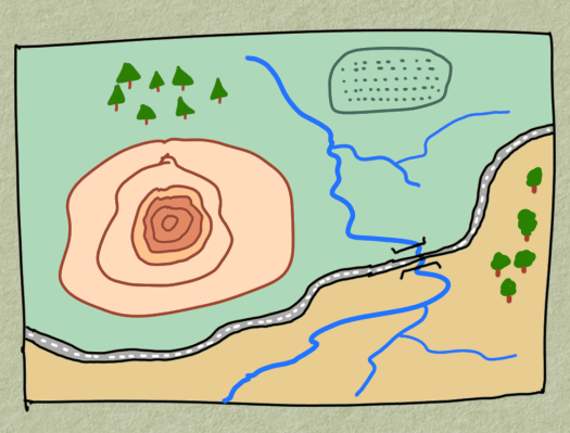 drawing-a-map.png