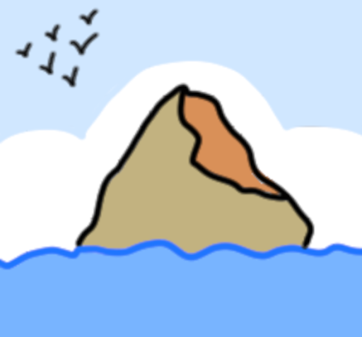mountain-river.png