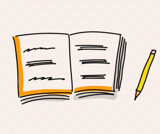 notebook-easy-to-use.png