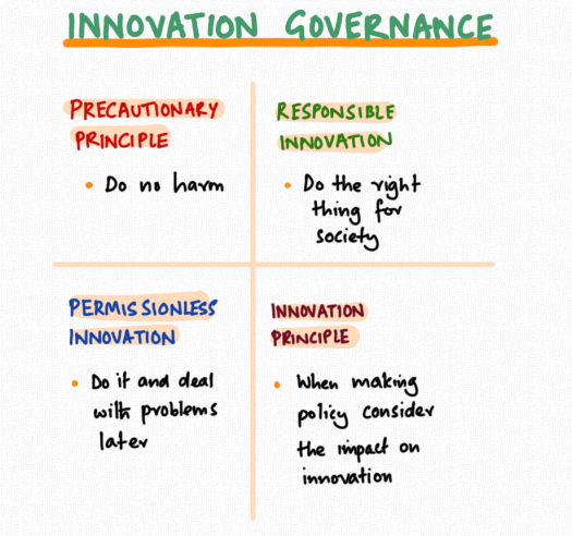 innovation-policy.png