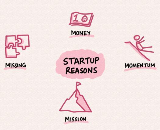 startup-reasons.png